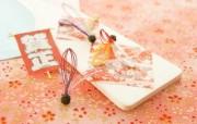 日本新年宽屏桌面壁纸 日本新年宽屏桌面壁纸 节日壁纸