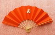 日本新年文化 3 19 日本新年文化 节日壁纸