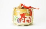 日本新年文化 3 11 日本新年文化 节日壁纸