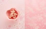 日本新年文化壁纸 日本新年文化壁纸 节日壁纸