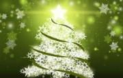 圣诞节高清宽屏壁纸 圣诞节高清宽屏壁纸 节日壁纸