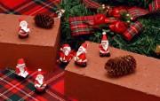 圣诞礼物第二辑专辑 圣诞礼物第二辑壁纸 节日壁纸