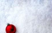 圣诞雪花壁纸 圣诞雪花壁纸 节日壁纸