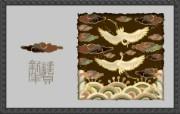 新年特辑 2 14 新年特辑 节日壁纸