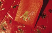 喜庆节日壁纸 喜庆节日壁纸 节日壁纸