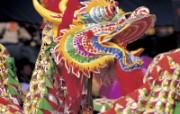 中国主题风格壁纸 中国主题风格壁纸 节日壁纸