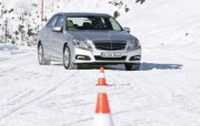 2010 Mercedes Benz 奔驰 E Class 4Matic 壁纸31 2010 Merce 静物壁纸