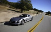 2011 Mercedes Benz 梅赛德斯奔驰 E Class Cabriolet 壁纸9 2011 Merce 静物壁纸