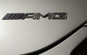 2011 Mercedes Benz 梅赛德斯奔驰 E Class Cabriolet 壁纸15 2011 Merce 静物壁纸