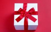 爱系列爱的礼物1 静物壁纸