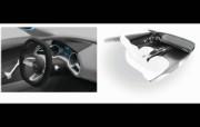 奥迪Audi新款E Tron概念车 壁纸13 奥迪Audi新款E 静物壁纸