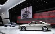 奥迪Audi新款E Tron概念车 壁纸25 奥迪Audi新款E 静物壁纸