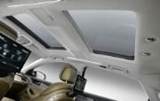 Audi A8 奥迪A8 壁纸8 Audi A8(奥迪A8) 静物壁纸