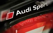Audi 奥迪 R15 TDI 2010 壁纸9 Audi(奥迪) R 静物壁纸