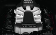Audi Q7 奥迪 2011 壁纸7 Audi Q7(奥迪) 2011 静物壁纸