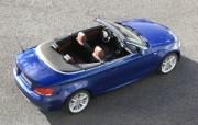 BMW(宝马) 13 静物壁纸