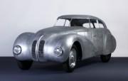 BMW宝马 328 Kamm Coupe 1940 Mille Miglia 壁纸5 BMW宝马 328 静物壁纸