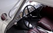 BMW宝马 328 Kamm Coupe 1940 Mille Miglia 壁纸18 BMW宝马 328 静物壁纸