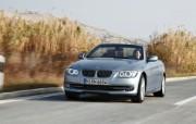BMW 宝马 Series 3 壁纸3 BMW宝马 Series 3 静物壁纸