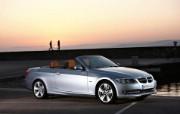 BMW 宝马 Series 3 壁纸14 BMW宝马 Series 3 静物壁纸
