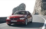 BMW 宝马 Series 3 壁纸28 BMW宝马 Series 3 静物壁纸