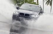 BMW 宝马 X5 2011 壁纸12 BMW(宝马) X5 2011 静物壁纸