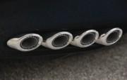 Bugatti 布加迪概念车 16 C Galibier Concept 壁纸5 Bugatti布加 静物壁纸