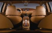 Bugatti 布加迪概念车 16 C Galibier Concept 壁纸7 Bugatti布加 静物壁纸