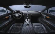 Bugatti Veyron 布加迪威龙超跑 16 4 Super Sports Car 2011 壁纸6 Bugatti Ve 静物壁纸