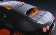 Bugatti Veyron 布加迪威龙超跑 16 4 Super Sports Car 2011 壁纸8 Bugatti Ve 静物壁纸