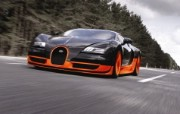 Bugatti Veyron 布加迪威龙超跑 16 4 Super Sports Car 2011 壁纸9 Bugatti Ve 静物壁纸