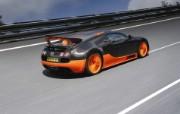 Bugatti Veyron 布加迪威龙超跑 16 4 Super Sports Car 2011 壁纸11 Bugatti Ve 静物壁纸