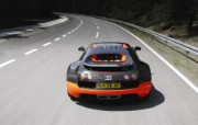 Bugatti Veyron 布加迪威龙超跑 16 4 Super Sports Car 2011 壁纸12 Bugatti Ve 静物壁纸