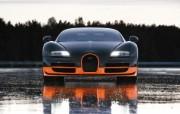 Bugatti Veyron 布加迪威龙超跑 16 4 Super Sports Car 2011 壁纸15 Bugatti Ve 静物壁纸