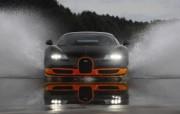 Bugatti Veyron 布加迪威龙超跑 16 4 Super Sports Car 2011 壁纸16 Bugatti Ve 静物壁纸