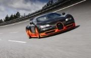 Bugatti Veyron 布加迪威龙超跑 16 4 Super Sports Car 2011 壁纸17 Bugatti Ve 静物壁纸