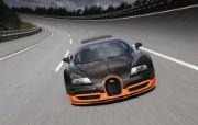 Bugatti Veyron 布加迪威龙超跑 16 4 Super Sports Car 2011 壁纸18 Bugatti Ve 静物壁纸