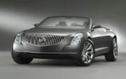 Buick 别克 Velite Concept 壁纸4 Buick(别克) 静物壁纸
