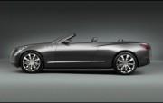 Buick 别克 Velite Concept 壁纸5 Buick(别克) 静物壁纸