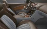 Buick 别克 Velite Concept 壁纸8 Buick(别克) 静物壁纸