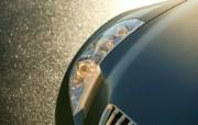 Buick 别克 Velite Concept 壁纸18 Buick(别克) 静物壁纸