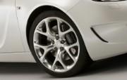 Buick 别克君威 Regal GS Show Car 2010 壁纸6 Buick(别克君威 静物壁纸