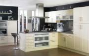 厨房写真 4 18 厨房写真 静物壁纸