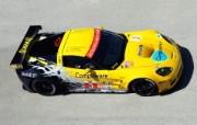 Corvette 克尔维特 Racing Sebring 2010 壁纸6 Corvette(克 静物壁纸