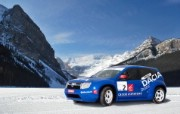 Dacia Duster 竞赛版 Competition 宽屏壁纸 壁纸5 Dacia Dust 静物壁纸