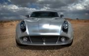 俄罗斯 Maserati Kuba 概念车 宽屏壁纸 壁纸9 俄罗斯 Masera 静物壁纸