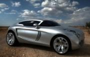 俄罗斯 Maserati Kuba 概念车 宽屏壁纸 壁纸10 俄罗斯 Masera 静物壁纸
