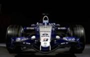 F1 Cars壁纸 静物壁纸