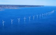 风力系统 风车 风力发电 壁纸5 风力系统风车风力 静物壁纸