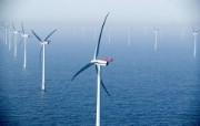 风力系统 风车 风力发电 壁纸22 风力系统风车风力 静物壁纸